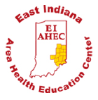 East Indiana Area Health Education Center